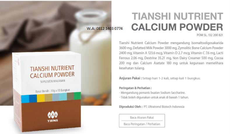 kalsium 1 web