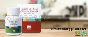 kalsium-zinc-tiens-supplement